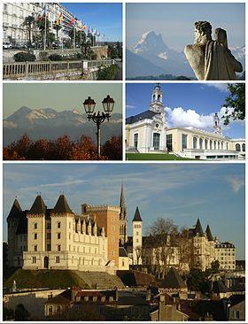 quel prix debarras maison sur Pau ?